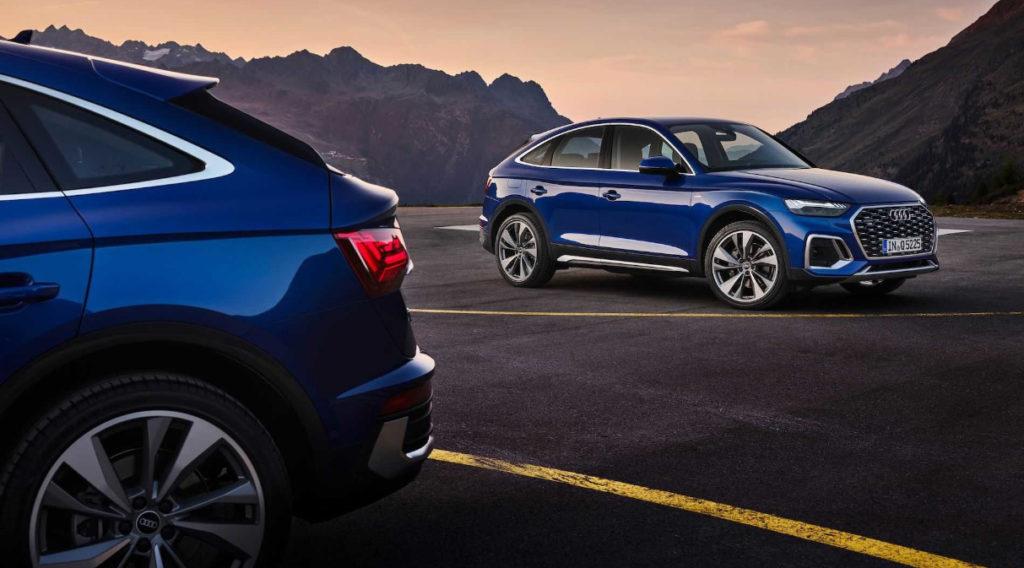 Audi Q3.jpg