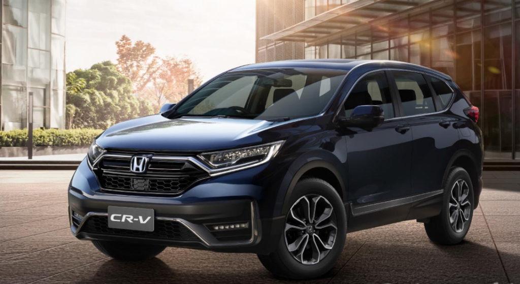 Honda CR-V 2020.jpg