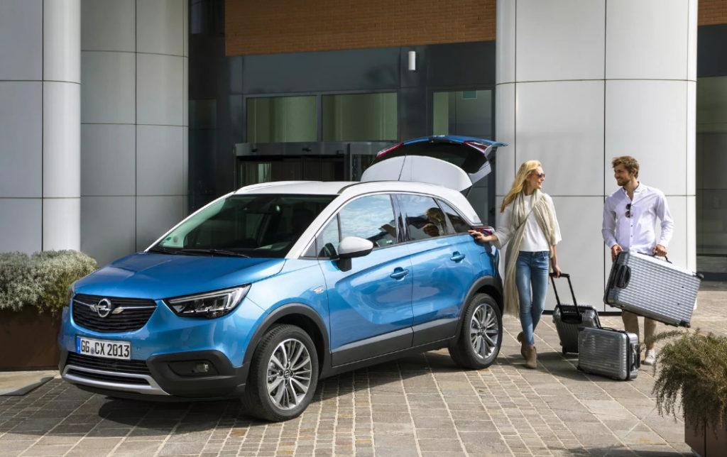 Opel Crossland.jpg