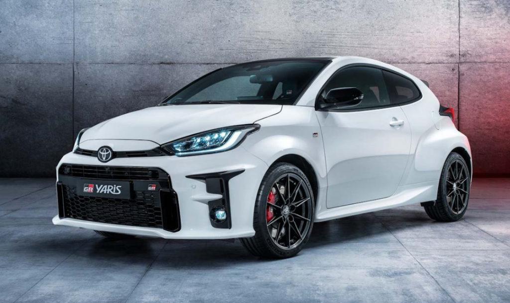 Toyota GR Yaris 2021.jpg