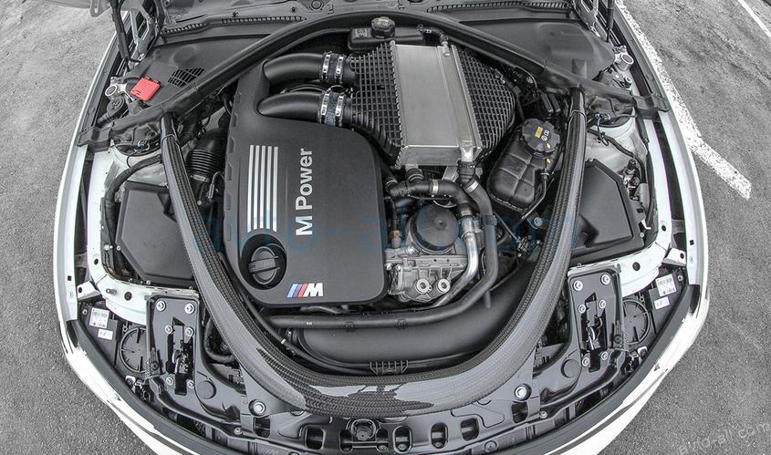 Отзывы и ответы на вопросы по техническому обслуживанию автомобилей БМВ (BMW)