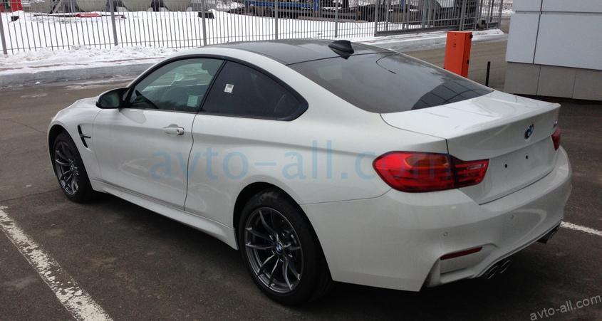 Регламент - Техническое обслуживание автомобилей БМВ (BMW)