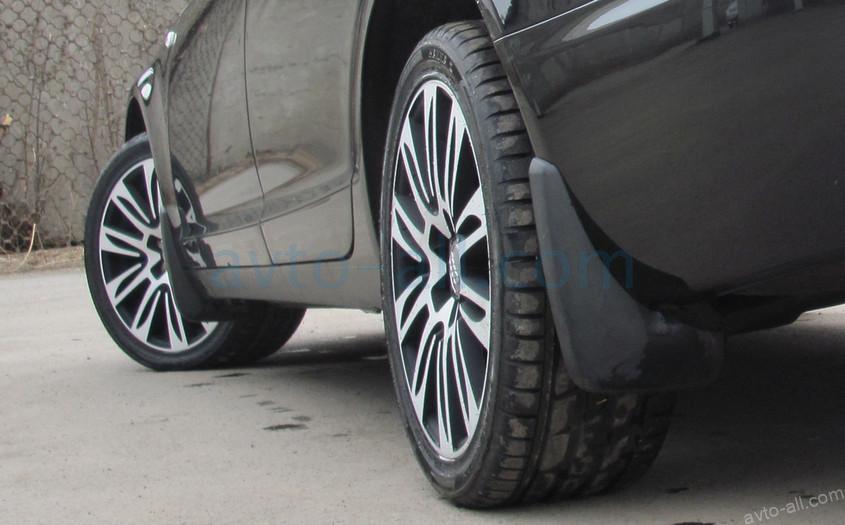 Рейтинг лучших колесных литых дисков для авто (производители, цена, качество, надежность, отзывы) 2021 года