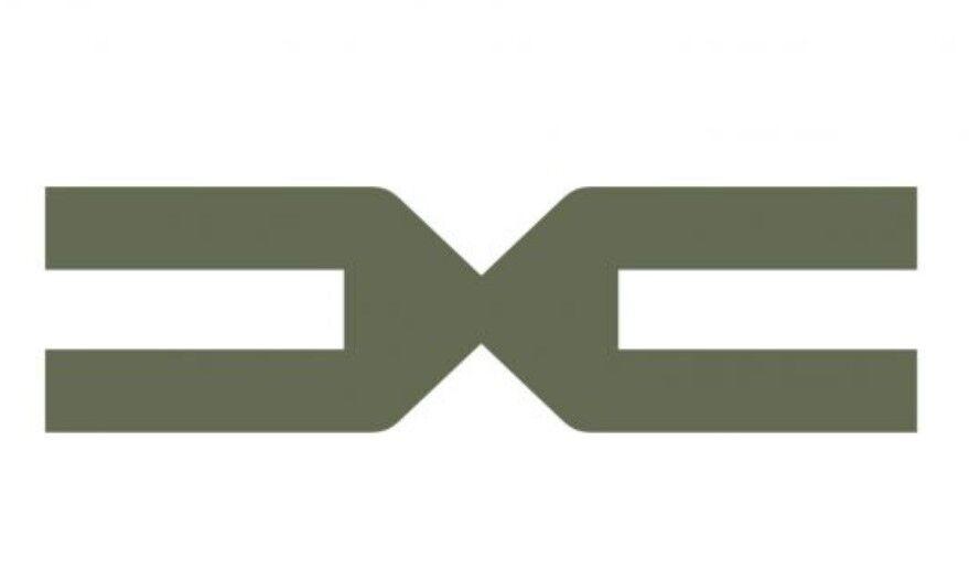 Dacia-logo